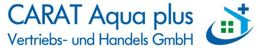 CARAT Aquaplus