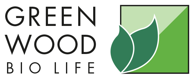 Greenwood BioLIFE